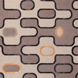 Curve CC4 | Rugs / Designer rugs | Amini