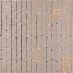 Carlo Colombo 6 | Formatteppiche / Designerteppiche | Amini