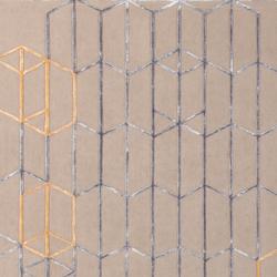 Front CC6 | Rugs / Designer rugs | Amini