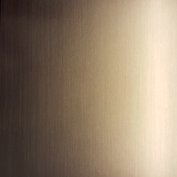 Finiture Black Satin Steel | Metallbleche / -paneele | YDF