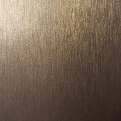 Finiture Grey Satin | Metallbleche / -paneele | YDF