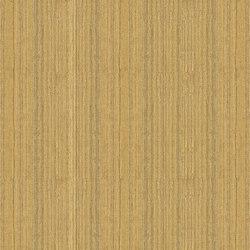 Ariane | Rugs / Designer rugs | Amini