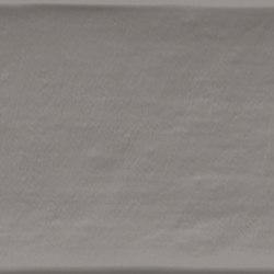 Etnia Gris | Baldosas de cerámica | VIVES Cerámica