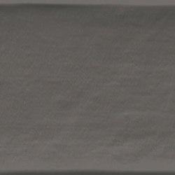 Etnia Antracita | Azulejos de pared | VIVES Cerámica