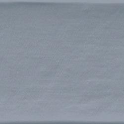 Etnia Nube | Baldosas de cerámica | VIVES Cerámica