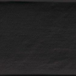 Etnia Negro | Baldosas de cerámica | VIVES Cerámica