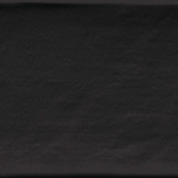 Etnia Negro | Keramik Fliesen | VIVES Cerámica