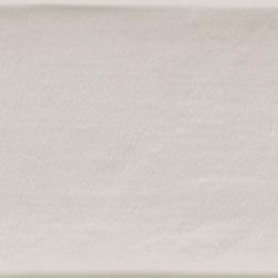 Etnia Marfil | Baldosas de cerámica | VIVES Cerámica