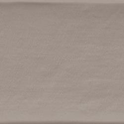 Etnia Nuez | Baldosas de cerámica | VIVES Cerámica