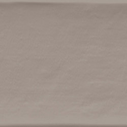 Etnia Nuez | Ceramic tiles | VIVES Cerámica