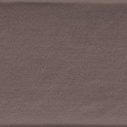 Etnia Vison | Baldosas de cerámica | VIVES Cerámica