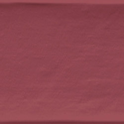 Etnia Marsala | Azulejos de pared | VIVES Cerámica