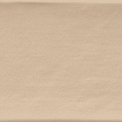 Etnia Siena | Baldosas de cerámica | VIVES Cerámica