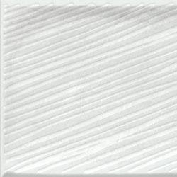 Etnia | Viet Blanco | Baldosas de cerámica | VIVES Cerámica