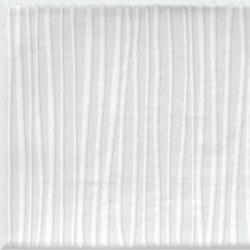 Etnia | Viet Blanco | Keramik Fliesen | VIVES Cerámica