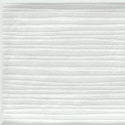 Viet Blanco | Baldosas de cerámica | VIVES Cerámica