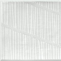 Etnia | Viet Blanco | Carrelage céramique | VIVES Cerámica