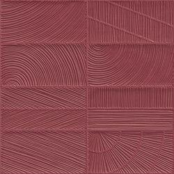 Etnia | Viet Marsala | Keramik Fliesen | VIVES Cerámica