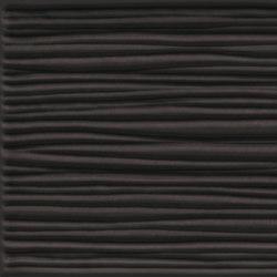 Viet Negro | Baldosas de cerámica | VIVES Cerámica