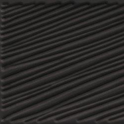 Etnia | Viet Negro | Carrelage céramique | VIVES Cerámica