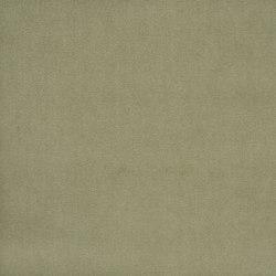 Signature English Riding Velvet Fabrics | Hazel | Curtain fabrics | Designers Guild