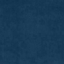 Signature English Riding Velvet Fabrics | Blue Ribbon | Curtain fabrics | Designers Guild