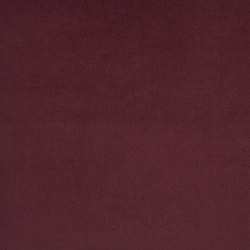 Signature English Riding Velvet Fabrics | Port | Tejidos para cortinas | Designers Guild
