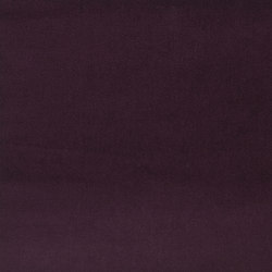 Signature English Riding Velvet Fabrics | Aubergine | Curtain fabrics | Designers Guild