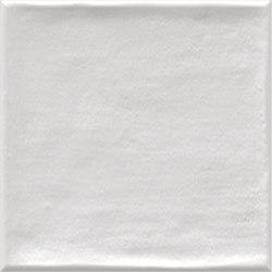 Etnia Blanco | Piastrelle ceramica | VIVES Cerámica