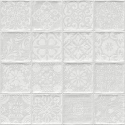Tamil Blanco | Ceramic tiles | VIVES Cerámica