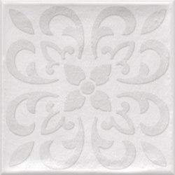 Etnia | Tamil Blanco | Keramik Fliesen | VIVES Cerámica