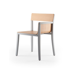 li-lith chair | Restaurant chairs | rosconi