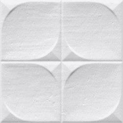 Sindhi Blanco | Baldosas de cerámica | VIVES Cerámica