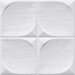 Etnia | Sindhi Blanco | Keramik Fliesen | VIVES Cerámica