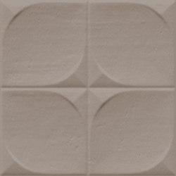 Sindhi Nuez | Baldosas de cerámica | VIVES Cerámica
