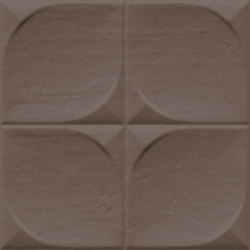 Sindhi Vison | Azulejos de pared | VIVES Cerámica