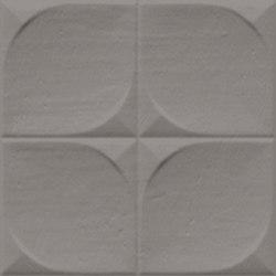 Sindhi Gris | Ceramic tiles | VIVES Cerámica