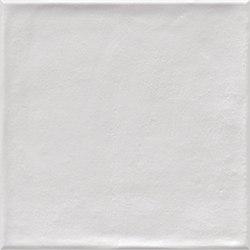 Etnia Blanco | Baldosas de cerámica | VIVES Cerámica
