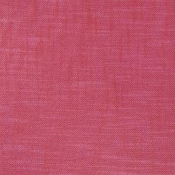 Ruzzini Fabrics | Merati - Peony | Vorhangstoffe | Designers Guild