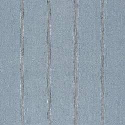 Brera Rigato II Fabrics | Brera Spigato - Dusk | Curtain fabrics | Designers Guild