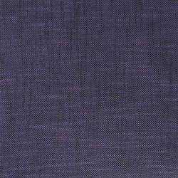 Ruzzini Fabrics | Merati - Grape | Tessuti tende | Designers Guild