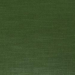 Ruzzini Fabrics | Merati - Moss | Vorhangstoffe | Designers Guild