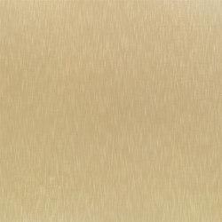 Ruzzini Fabrics | Merati - Sand | Vorhangstoffe | Designers Guild