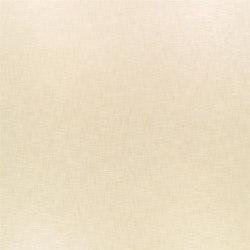 Ruzzini Fabrics | Merati - Almond | Curtain fabrics | Designers Guild