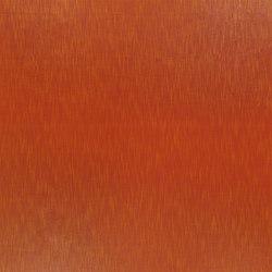 Ruzzini Fabrics | Merati - Terracotta | Curtain fabrics | Designers Guild