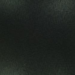 Ruzzini Fabrics | Merati - Noir | Curtain fabrics | Designers Guild