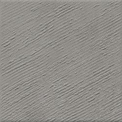 Etnia | Batak Cemento | Baldosas de cerámica | VIVES Cerámica