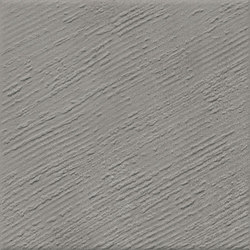 Batak Cemento | Carrelage | VIVES Cerámica