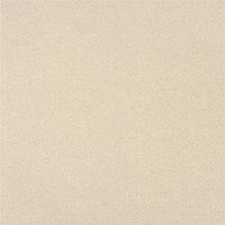 Santiago Fabrics | Santiago - Vanilla | Vorhangstoffe | Designers Guild
