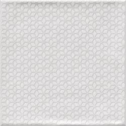 Etnia | Bugis Blanco | Keramik Fliesen | VIVES Cerámica
